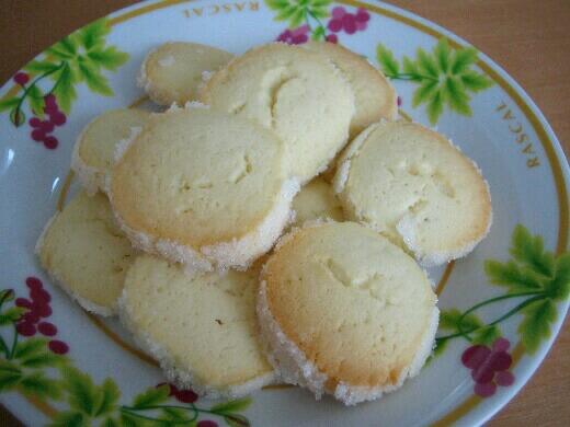 丸いクッキー.jpg