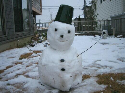 雪遊び1月.jpg