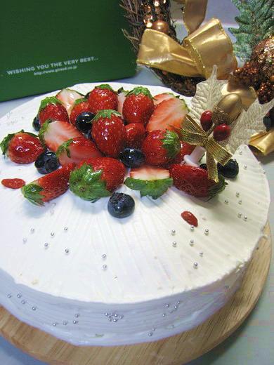 2008クリスマスケーキ.jpg