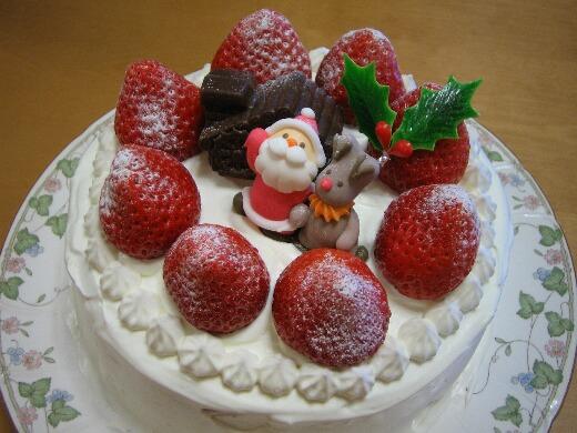 2007クリスマスケーキ.jpg