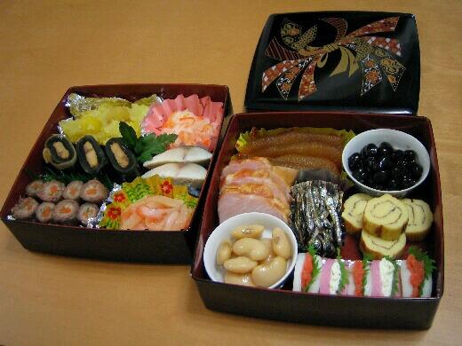 2008おせち料理.jpg