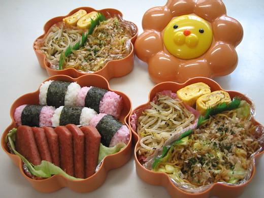 お花見弁当2008.jpg