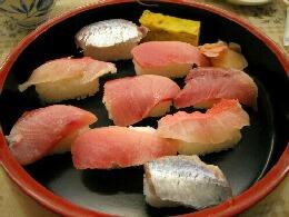 お寿司s.jpg