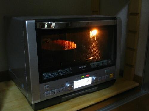 オーブン1.jpg