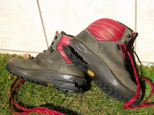 登山靴1.jpg
