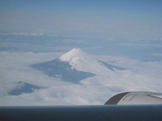 富士山飛行機より.jpg