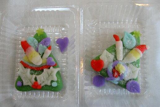 和菓子作り.jpg